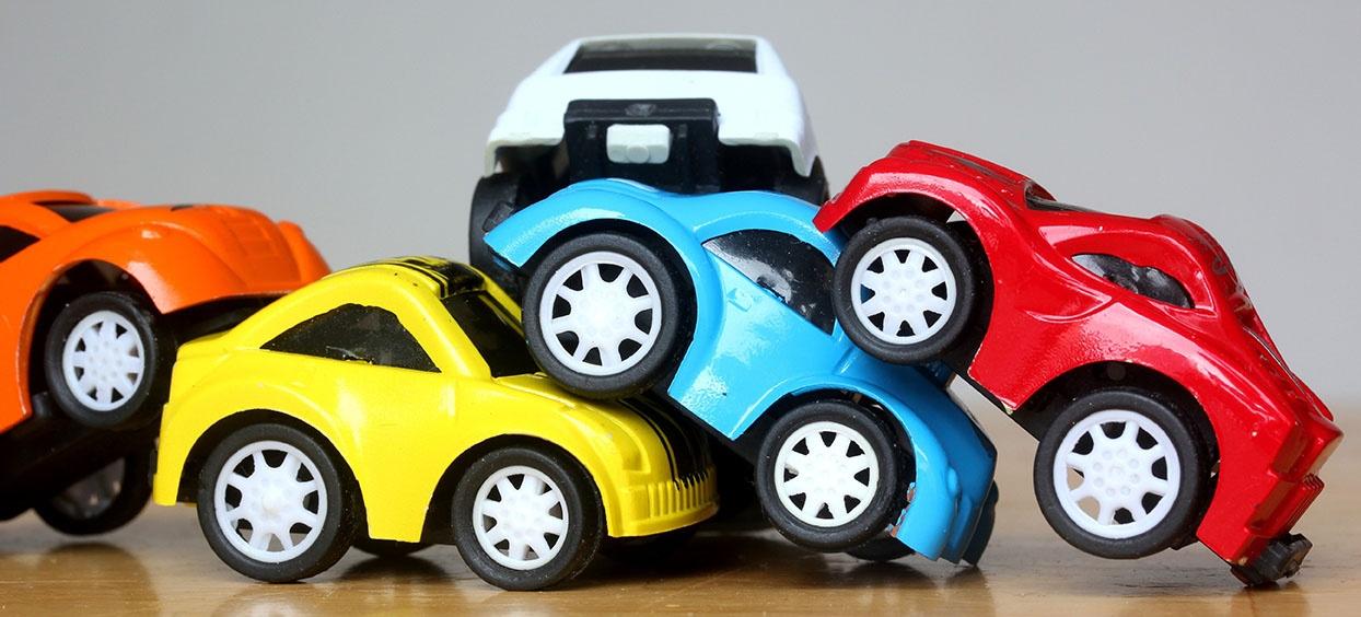 Amherst NH car insurance