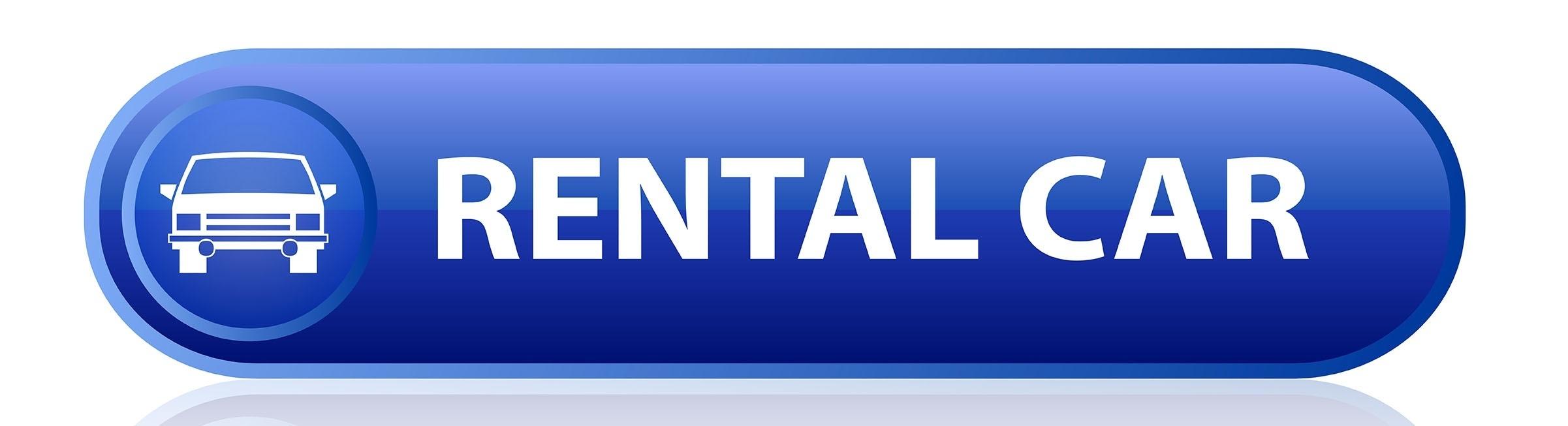 Car Rental Insurance