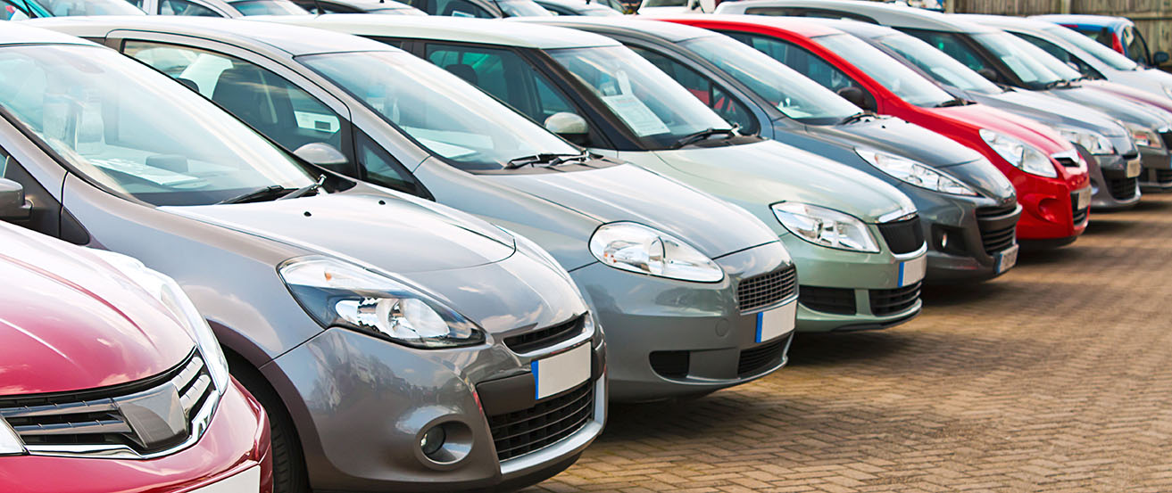 Do I need to buy the insurance when renting a car?