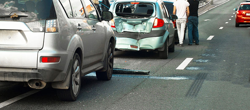 vehicle fatalities up in 2020