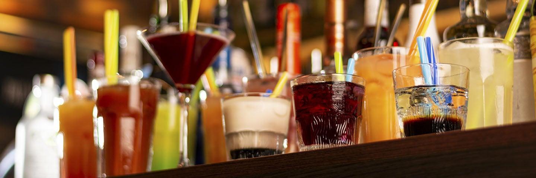 NH Liquor liability Insurance