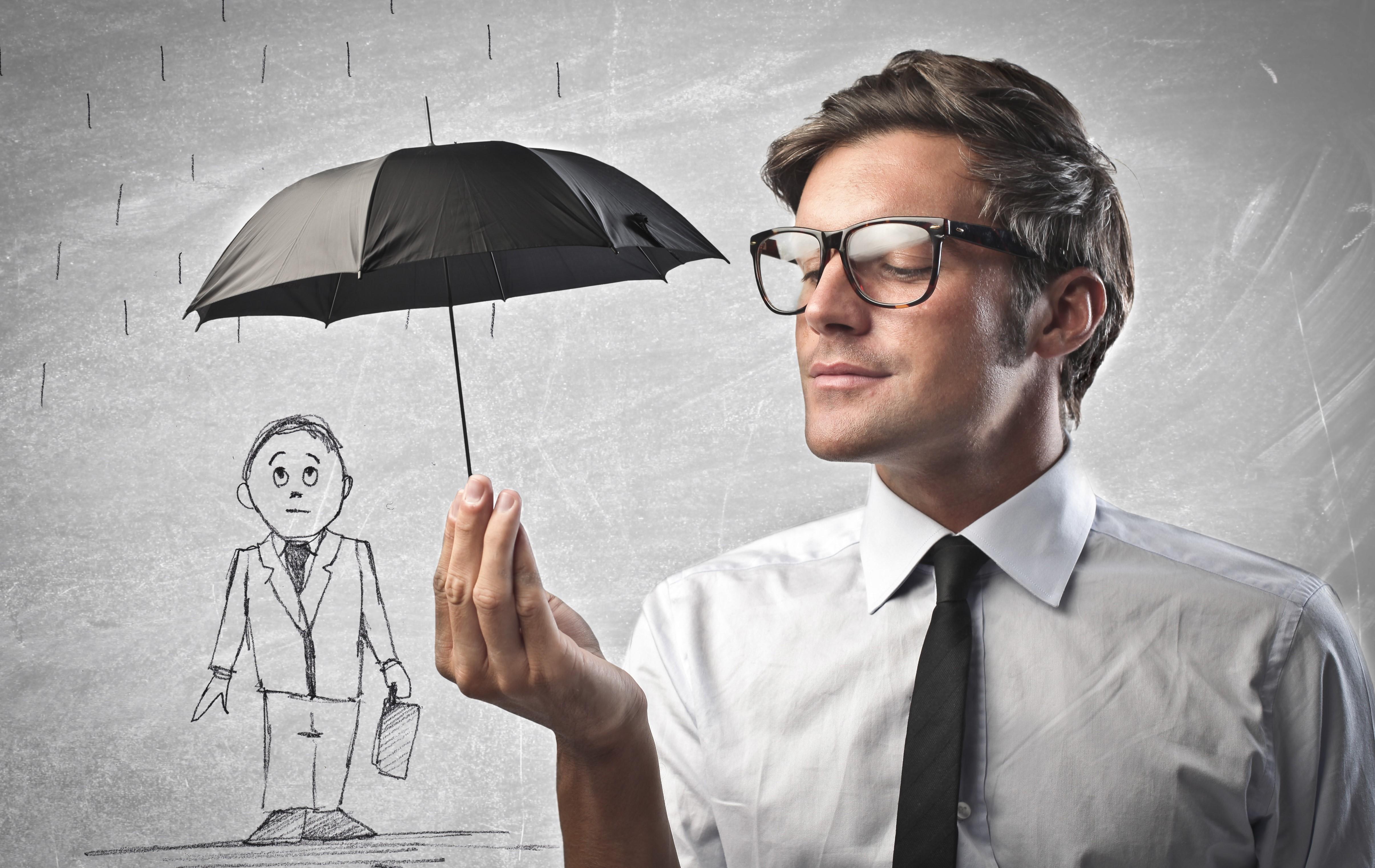 business liability insurance