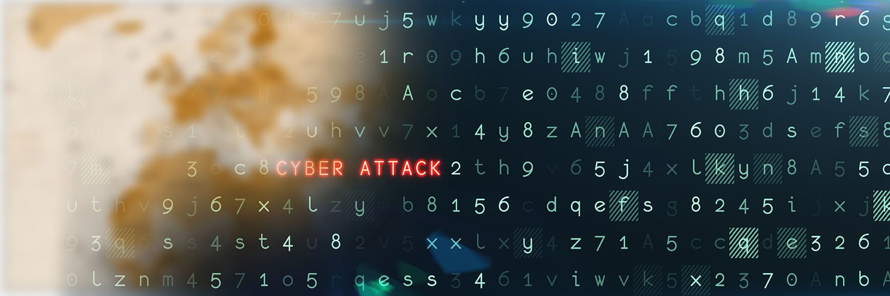 NH Cyber Liability Insurance