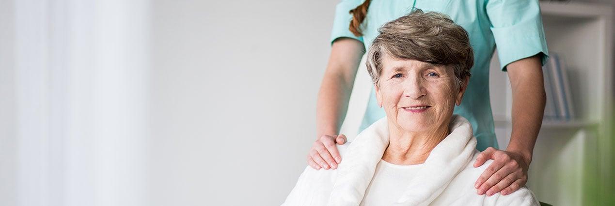 Home Health Care Insurance New Hampshire