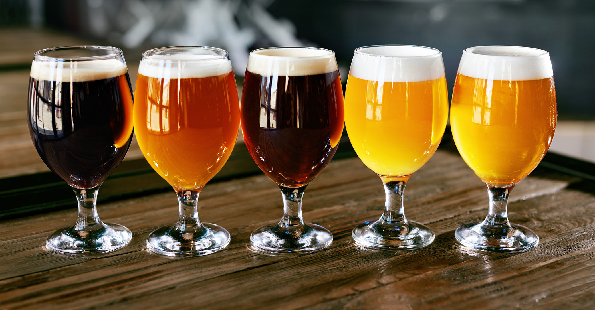 NH liquor liability