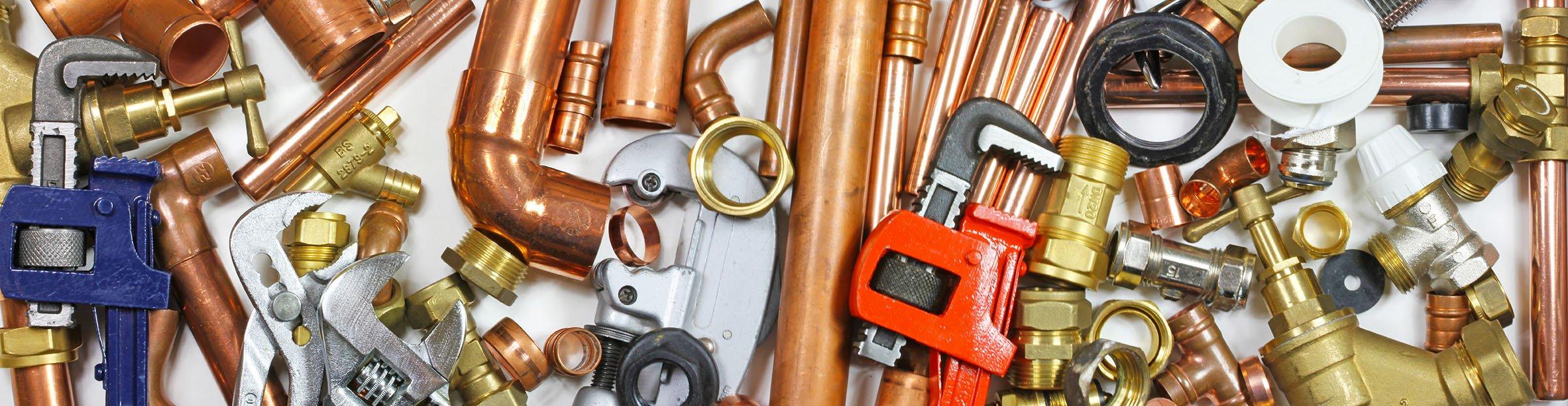 plumbing 72