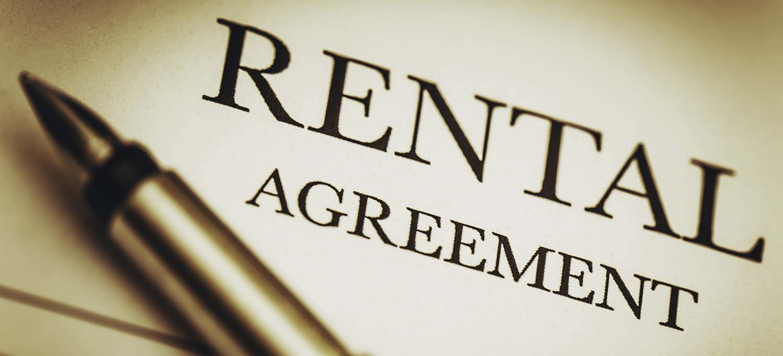 Landlord Insurance New Hampshire