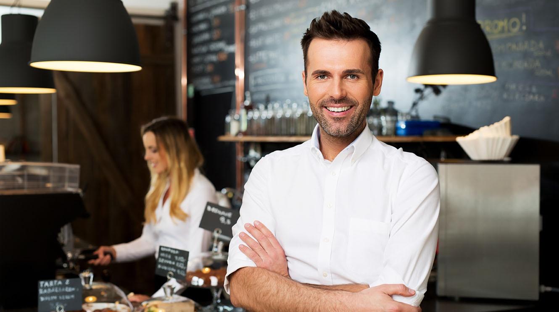 NH Small Business Insurance