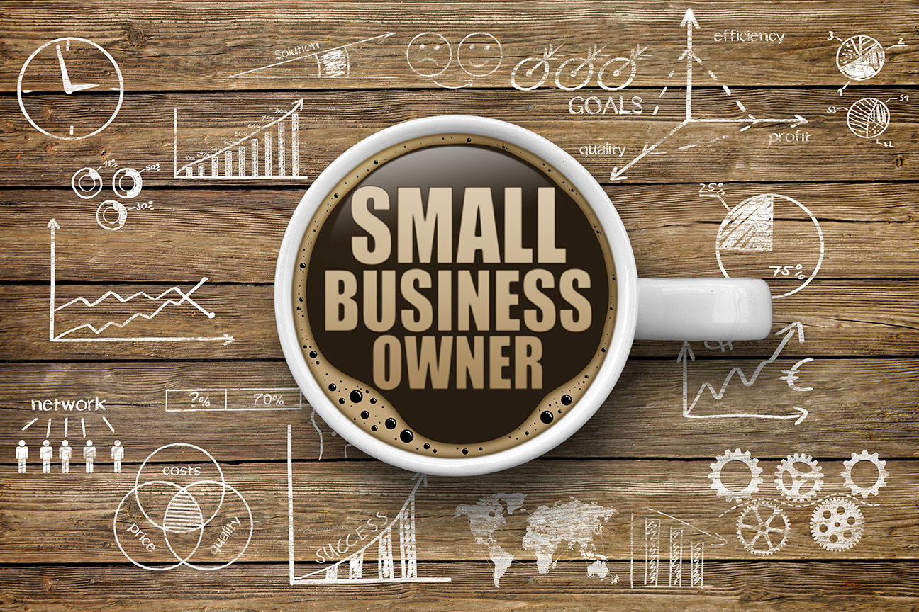 Small Business Insurance New Hampshire