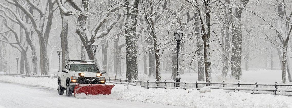 snowplow72