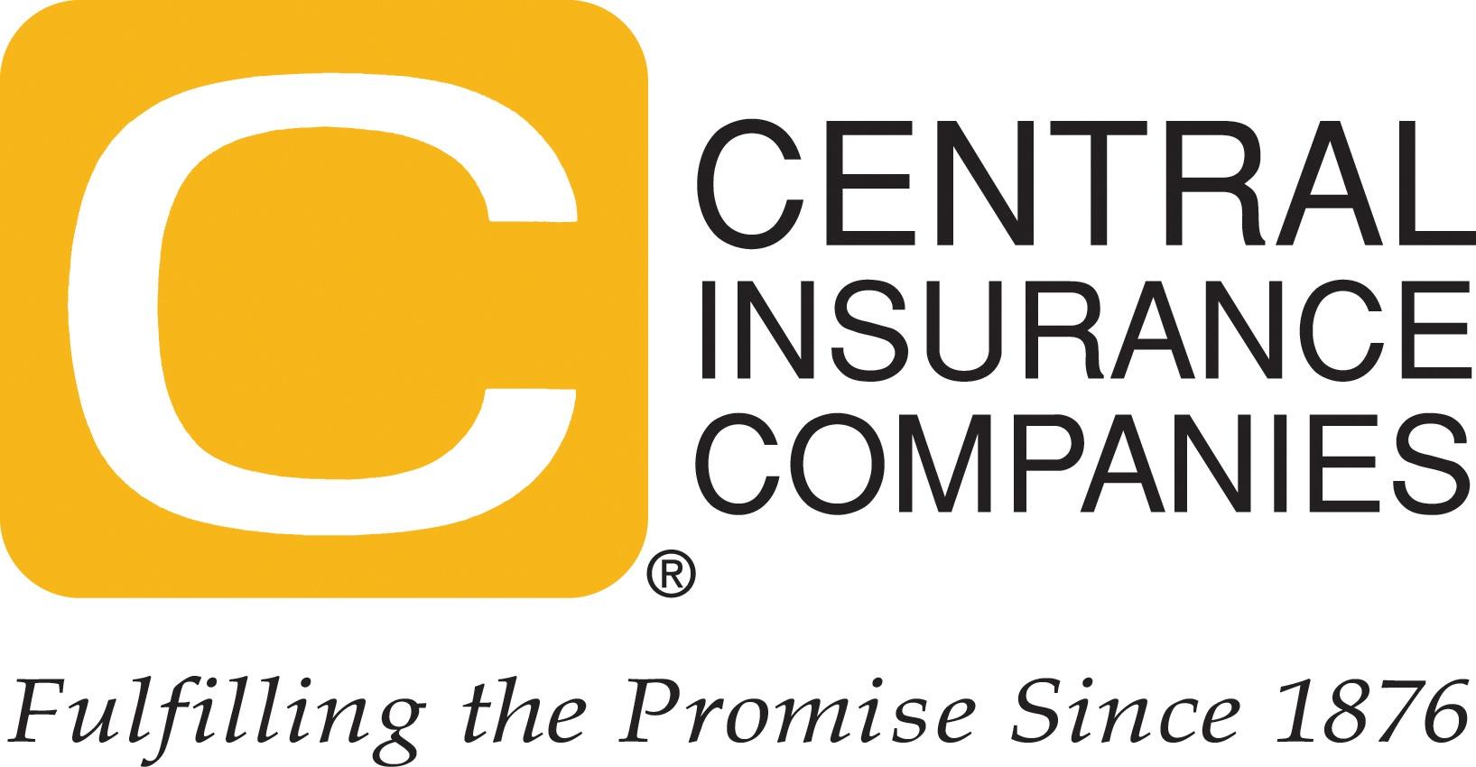 CIC_2C_logo.jpg