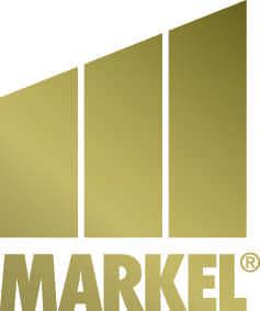 Markel-logo-Gold-Gradient.jpg