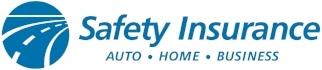 Safety_logo_3015-322445-edited.jpg