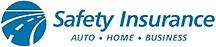 Safety_logo_3015-322445-edited.jpg