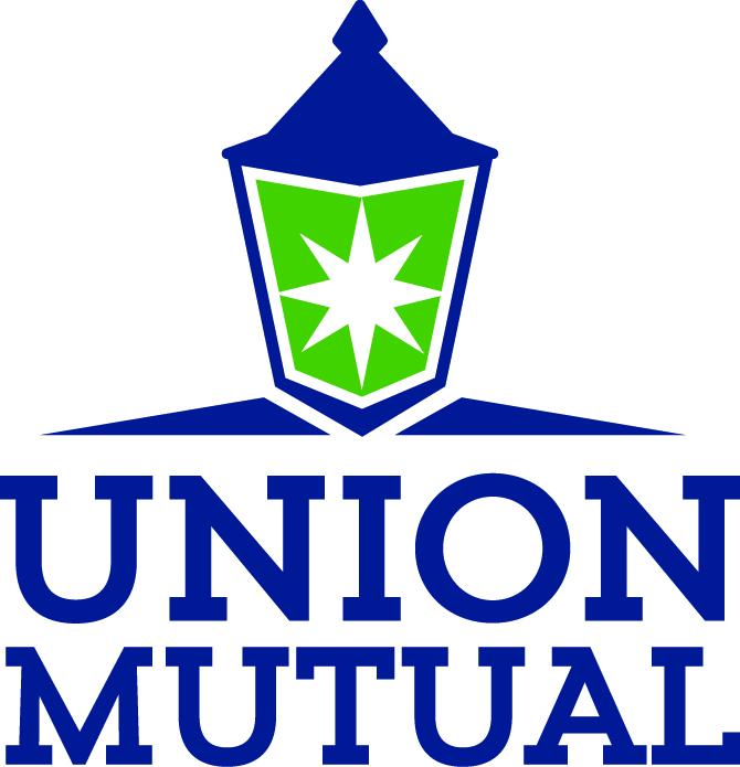 Union Mutual.jpg