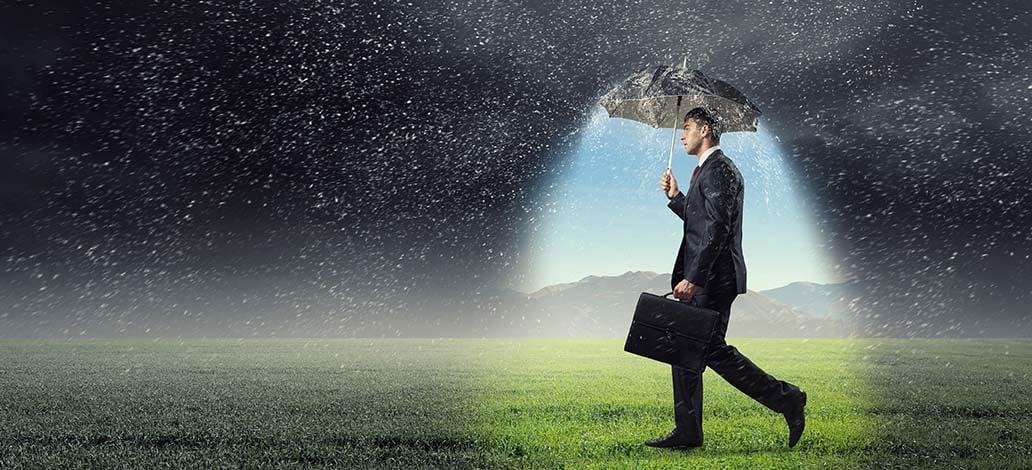NH Commercial Umbrella Insurance