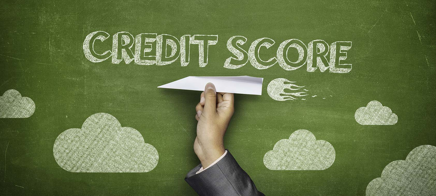 Use of Credit in NH Insurance