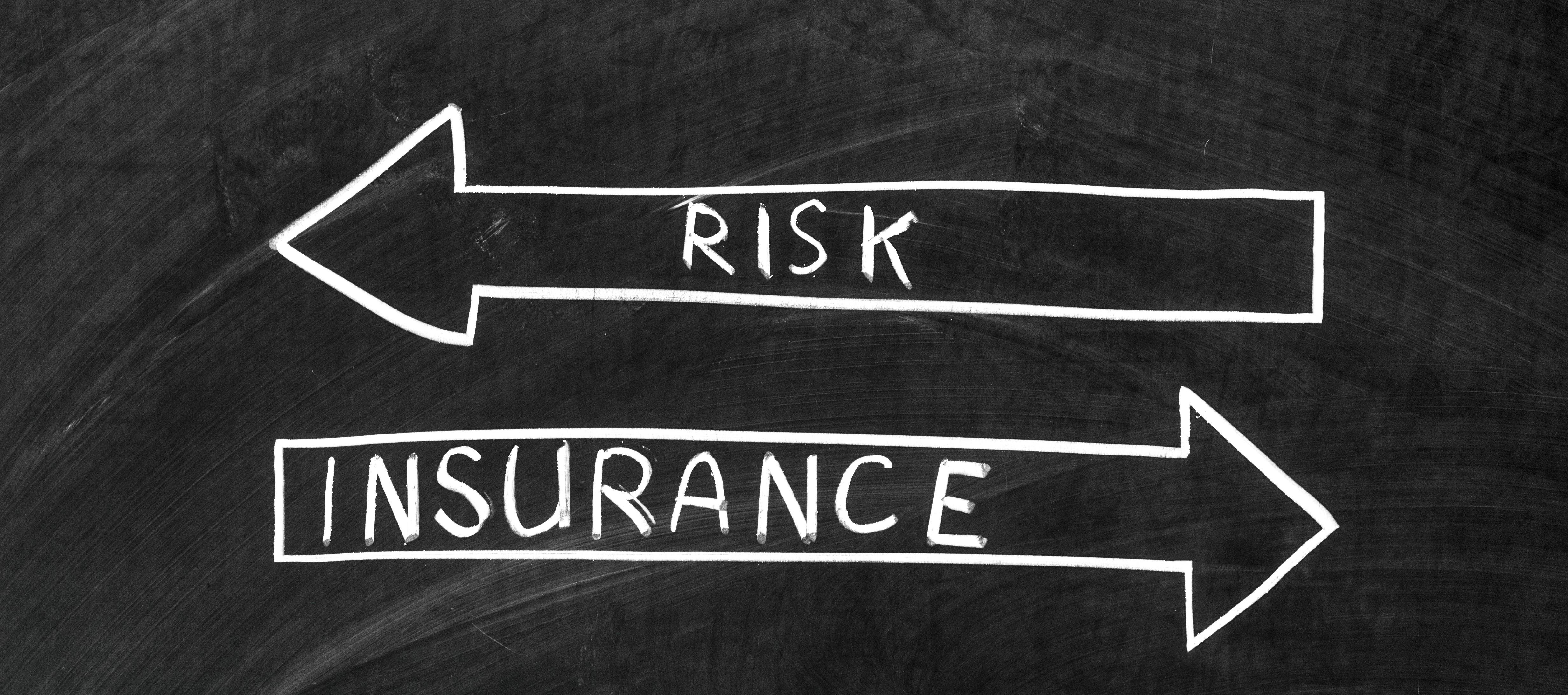 NH Business Insurance