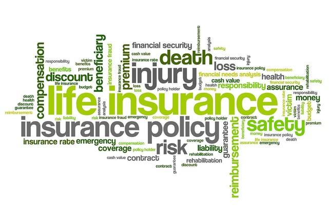 NH Life Insurance