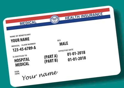 HPM Medicare
