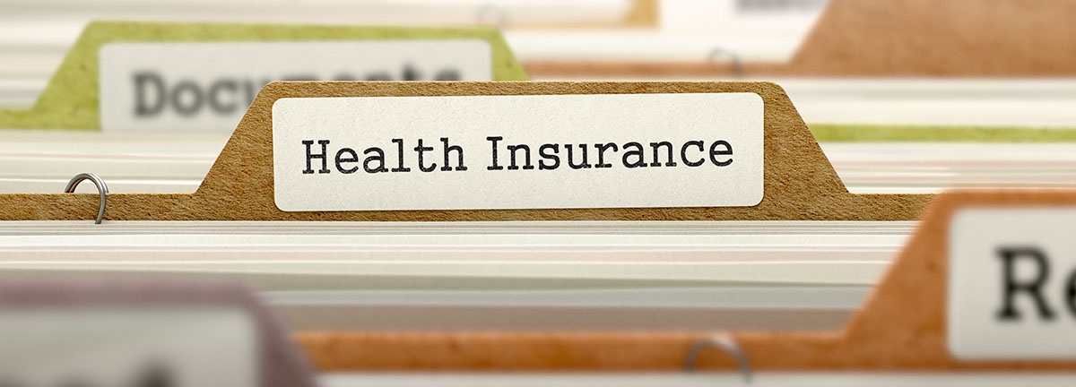 NH Health Insurance