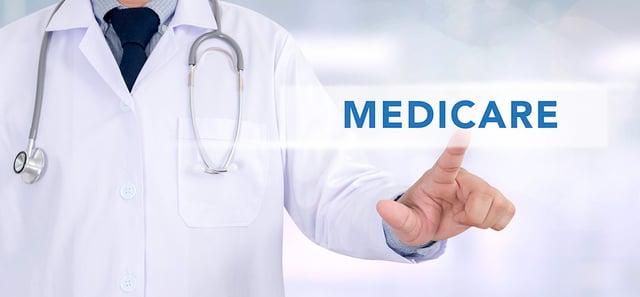 medicare2 72.jpg