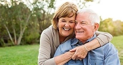 Medicare Supplement Insurance NH