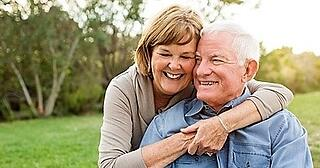 Medicare Supplement Insurance NH