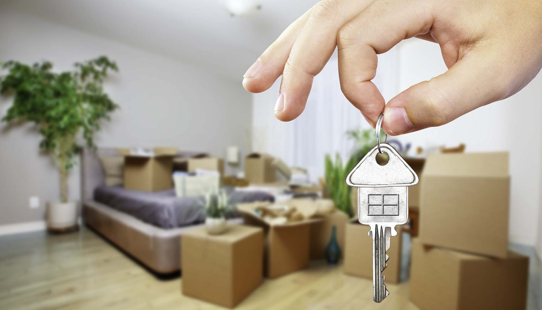 NH landlord insurance