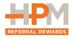 HPM Referral Rewards