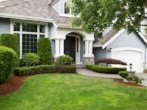 Homeowners Insurance New Hampshire