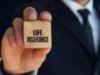 Life Insurance New Hampshire