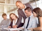 Business Insurance New Hampshire