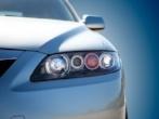 Car Insurance New Hampshire