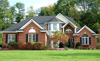 Amherst NH Home Insurance