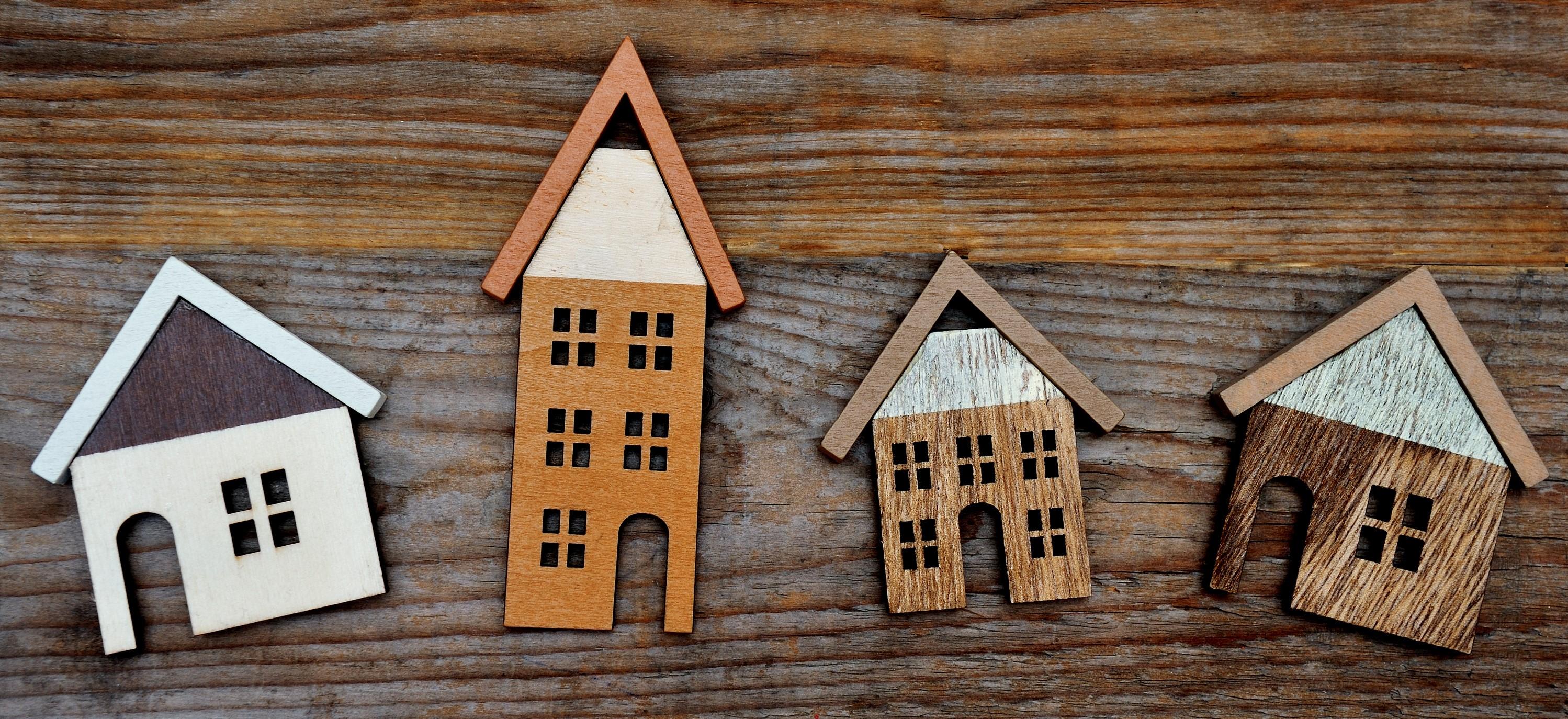 NH Homeowners Insurance