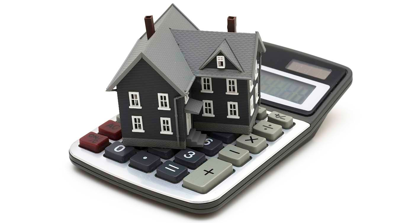 NH House Insurance