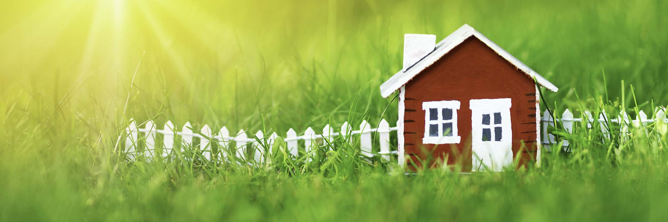 NH Home Insurance
