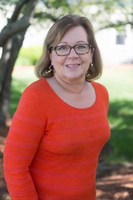 Kathy Gilman.jpg