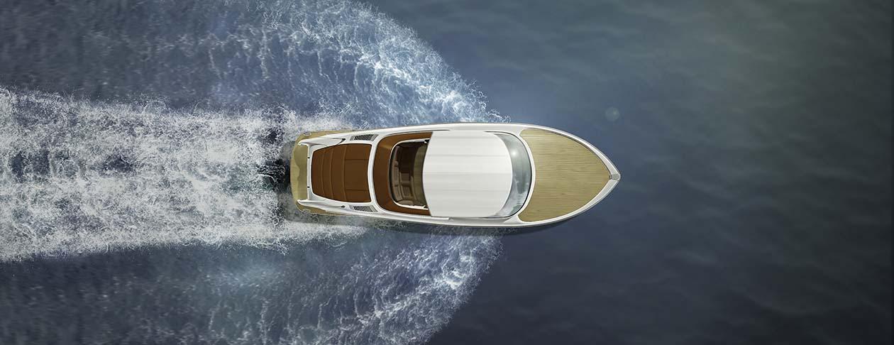 NH Boat Insurance
