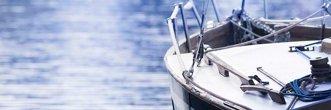 NH Sailboat Insurance