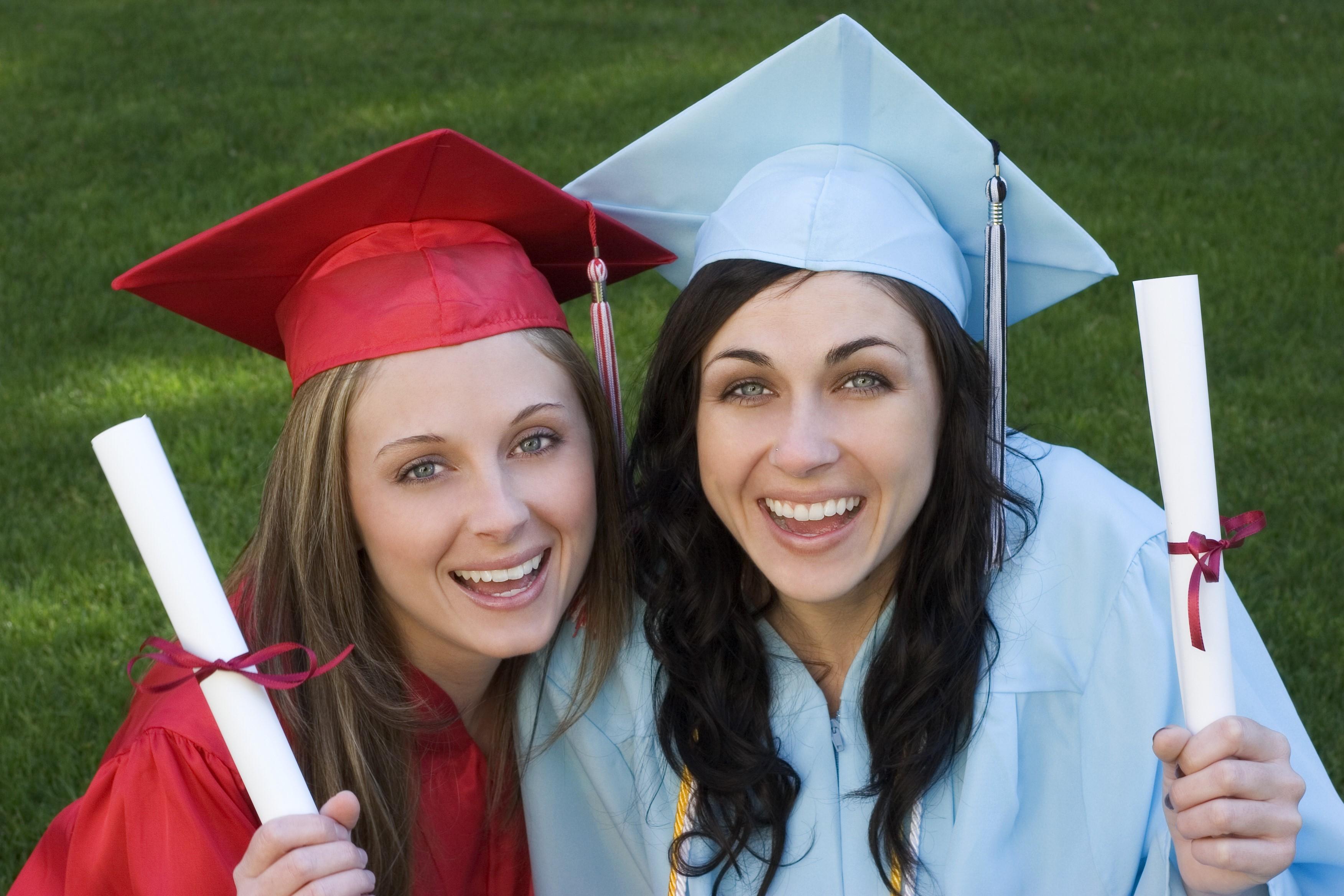 Graduates impact on car insurance