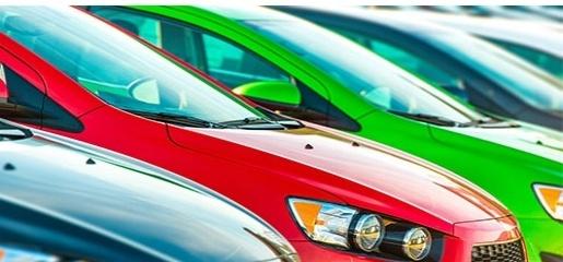 Amherst Car Insurance