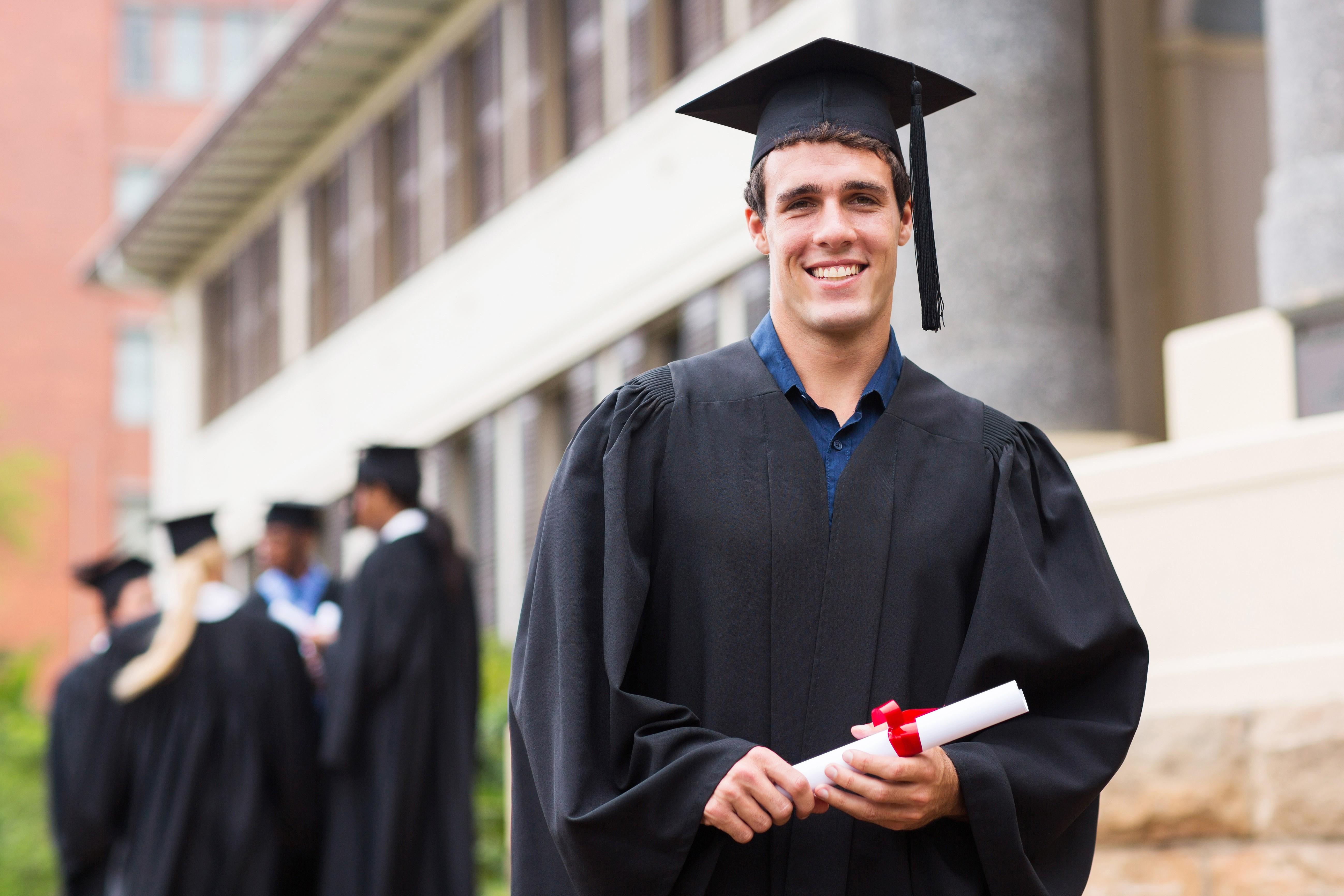 Car insurance for new graduates