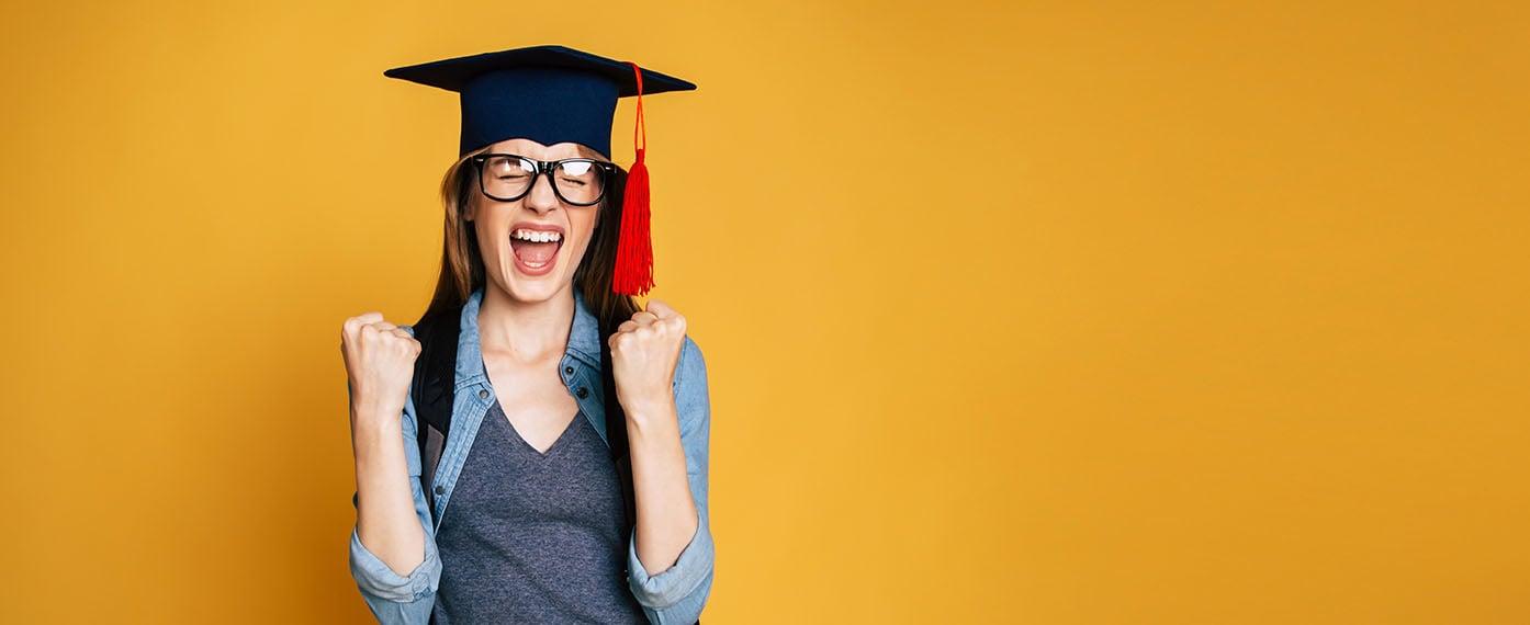Insurance for NH graduates
