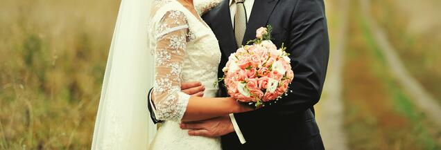 NH Wedding Insurance