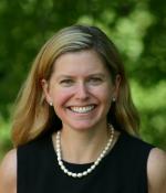 April McBriarty-Weismann