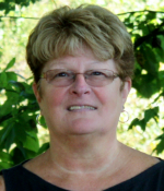 Cathy Magee
