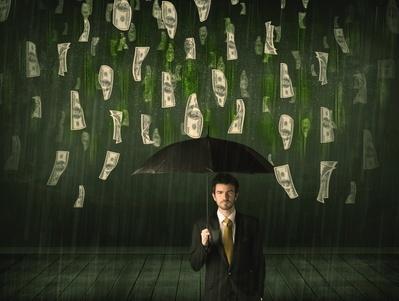 NH Umbrella Insurance
