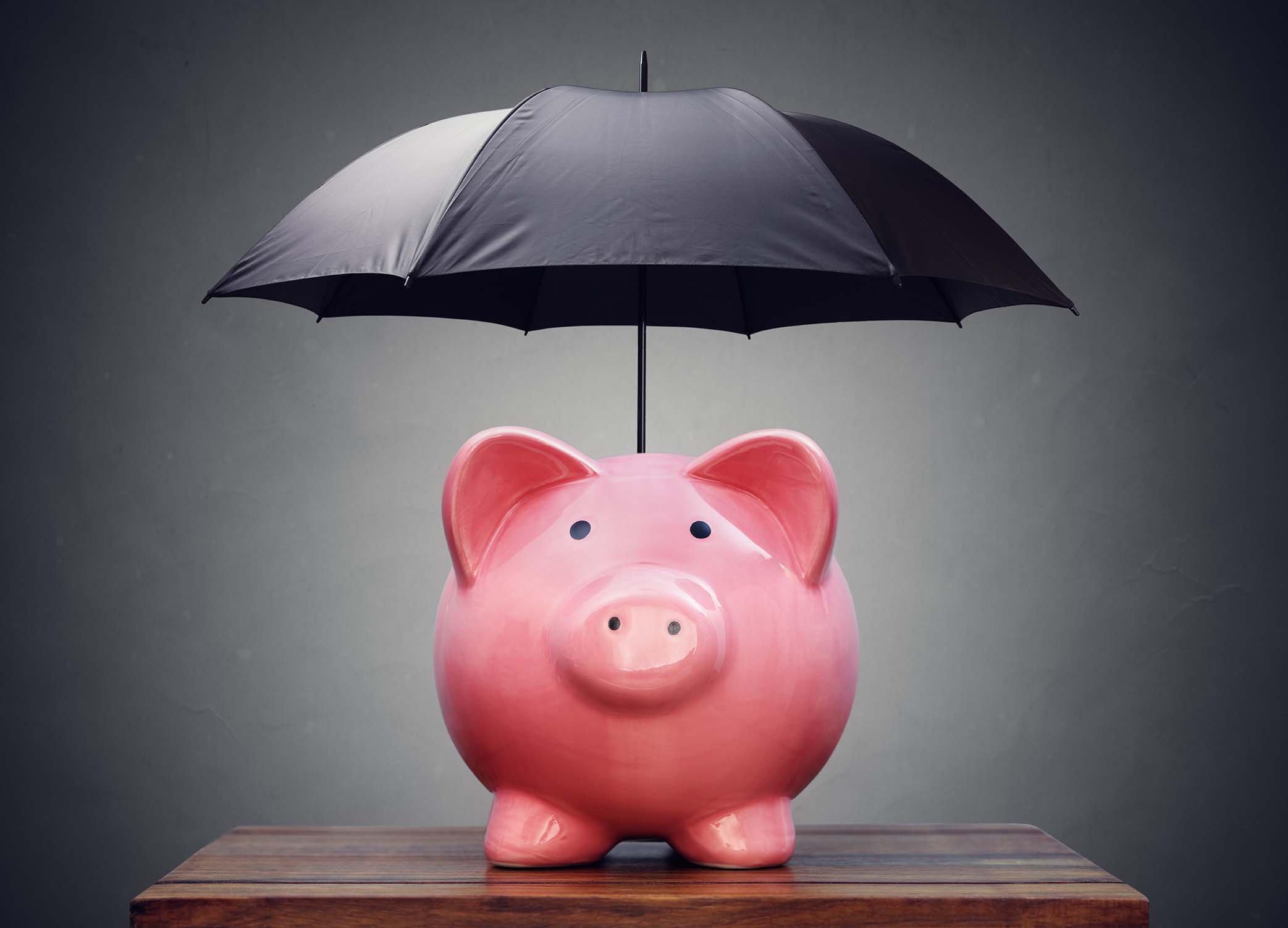 Commercial Umbrella NH